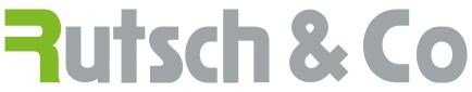 Rutsch&Co